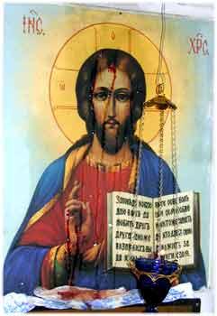 , исполнилось одиннадцать месяцев с ...: www.fatheralexander.org/booklets/russian/spas_krovotochivyj.htm